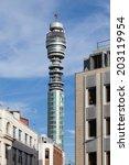london  uk   july 4  2014  the...