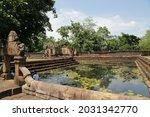 Buri Ram  Thailand   May 7 2015 ...