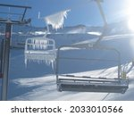 The Power Of Snowmaking   A...
