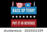 happy 4th of july  ... | Shutterstock .eps vector #2033331359