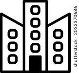 illustration vector and logo...