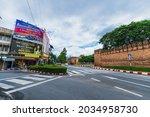 Chiang Mai  Thailand   July 23  ...