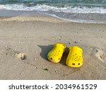 Black Sea   Ukraine   September ...