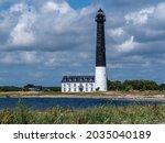 Estonia  Saaremaa Island. A...