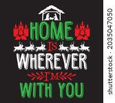 Home Is Wherever I M With You   ...