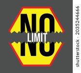 No Limit Motivation Quotes...
