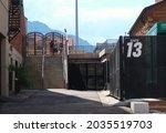 Boulder  Co Usa   August 19 ...