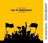 Design For Democracy Day   07