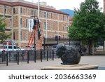 Boulder  Co Usa   September 3 ...