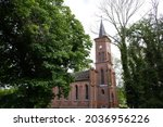 The Boek  St. Johanniskirche ...