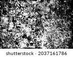 black and white background.... | Shutterstock .eps vector #2037161786