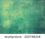 grunge textures and backgrounds | Shutterstock . vector #203748328