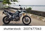 Kochi  Kerala   28 October 2020 ...