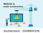 website under construction....