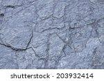 An Image Of Bedrock