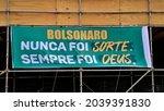 S O Paulo  Brazil  September 7  ...