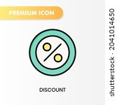 discount icon for your website...