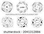 hud technology circular...