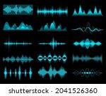 hud sound music equalizer ...