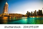 Dubai  Uae   December 15 ...