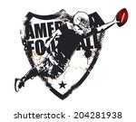 activity,afl,american,athlete,ball,best,competition,competitive,crest,culture,downs,emblem,evasive,exercise,football