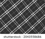 distress grunge vector texture... | Shutterstock .eps vector #2043558686