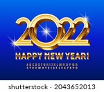 vector bright greeting card... | Shutterstock .eps vector #2043652013