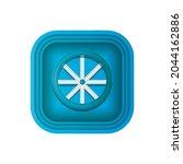 bike wheel modern icons...   Shutterstock .eps vector #2044162886