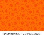 background design with... | Shutterstock .eps vector #2044336523