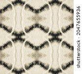 Black Old Pattern. Line Vintage ...