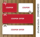 coupon sale  offers and...