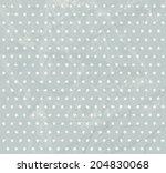 retro background pattern | Shutterstock . vector #204830068