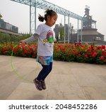 Beijing  China   July 14  2021  ...