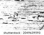 grunge vector texture. abstract ...   Shutterstock .eps vector #2049639593