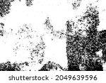 grunge vector texture. abstract ...   Shutterstock .eps vector #2049639596