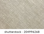 Natural Textile Background. ...