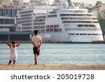 Athens  Greece   June 29 ...