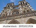 Paris France June 2013.the...