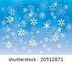 christmas | Shutterstock .eps vector #20512871