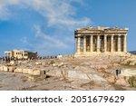 Athens Attica  Greece   Sep 1 ...