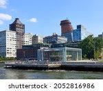 Brooklyn  Ny   August 24  2021  ...