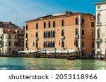 September 27  2021   Venice ...