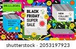 trendy black friday super sale...