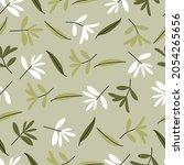 vector set illustration  ...   Shutterstock .eps vector #2054265656