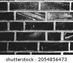 distress old brick wall texture....   Shutterstock .eps vector #2054856473