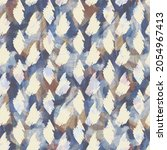 rustic french grey mottled... | Shutterstock . vector #2054967413