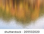 An Image Of Water