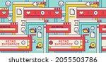 nostalgia desktop wallpaper ....
