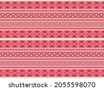 bright modern template with... | Shutterstock .eps vector #2055598070