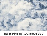 cloudy watercolor abstract... | Shutterstock . vector #2055805886